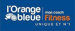 New Logos OB Fitness-Bleue-01 (1).jpg
