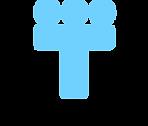 Trioplast.png