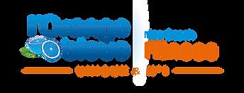 nouveau-logo-2018-01.png