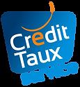 Crédit_taux_service.png