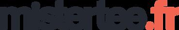 logo-mistertee19.png
