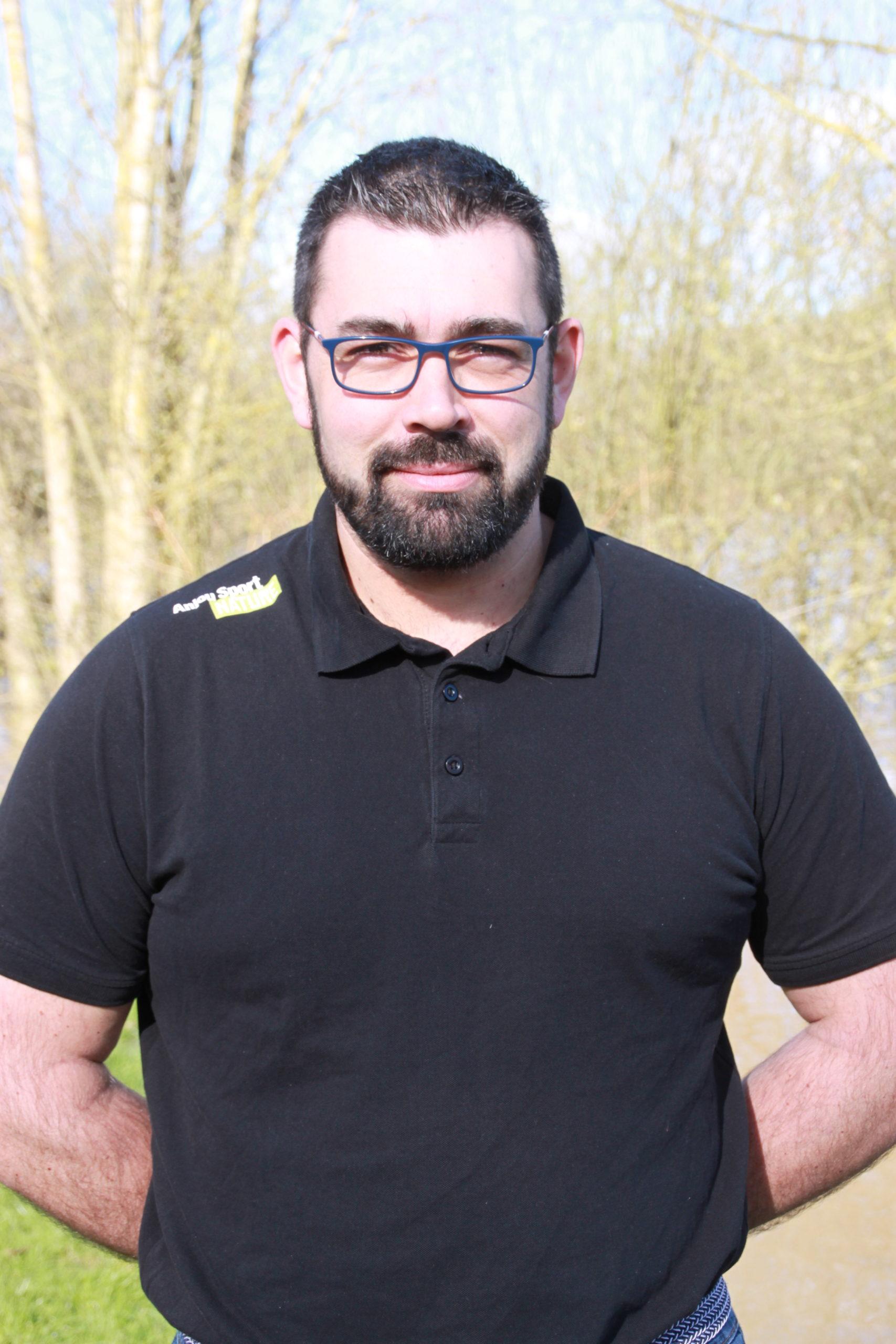 CHAPELLE Sébastien