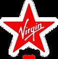 VR_FR_PRIMARY LOGO_BLACK_RGB-94.8 angers.png