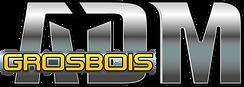 ADM-GROSBOIS-2021.png