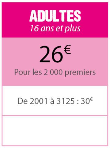Tarifs Arrachées 2021.png