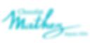 457w270h270_logo.png