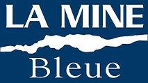 la-mine-bleue-960-537.jpg
