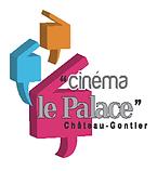 Cinéma le Palace.png