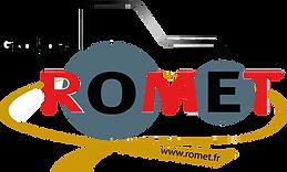 romet.png