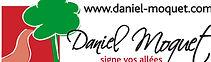 Daniel Moquet RVB.jpg