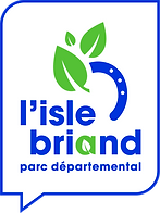 ISLE_BRIAND_RVB_BICHRO.png