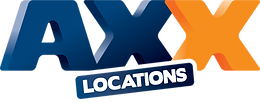 Axx locations PNG.png