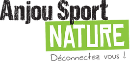 Logo_ASN_base_noir_et_vert_-_bonne_quali
