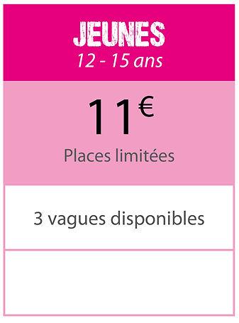 Tarifs_Arrachées_2020_jeunes.jpg
