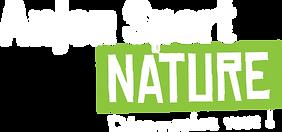 Logo_ASN_base_blanc_et_vert_-_bonne_qualité.png