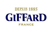 Giffard.png