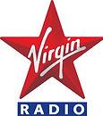 partenaire-de-laquarium-virgin-radio-aqu