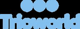 Trioworld_Logo_Blue_RGB.png