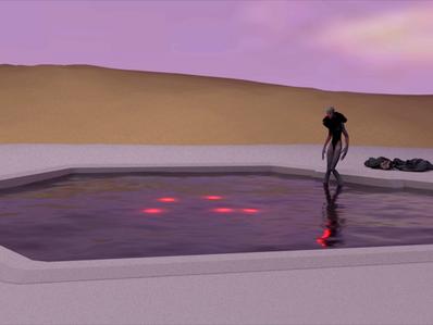 Screenshot (271).png