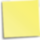 post-it-note-transparent-background-1.pn