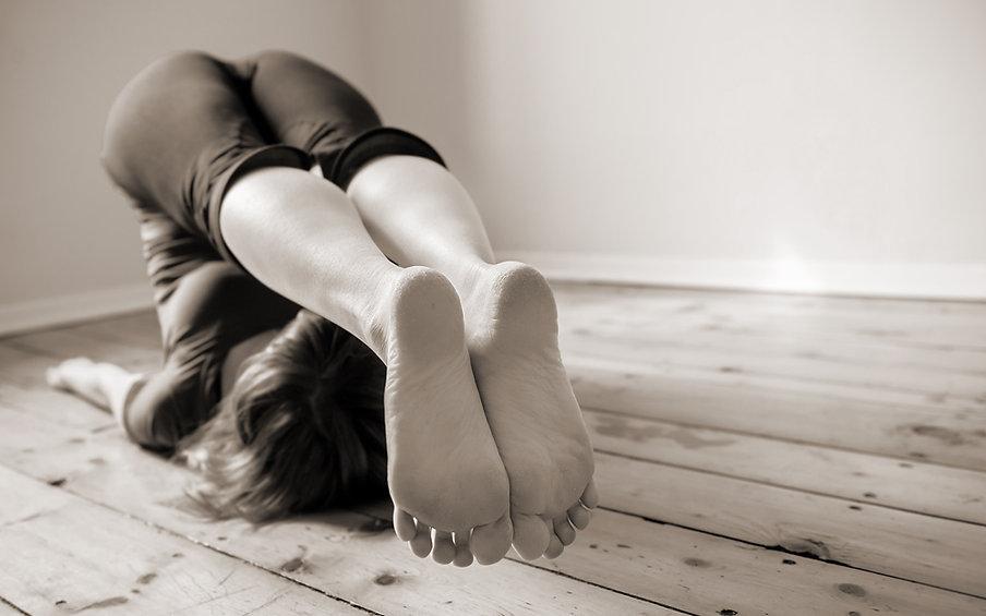 maux de dos, exercices, pilates, coaching, mal de dos, Orford, Estrie, Hatley, Magog