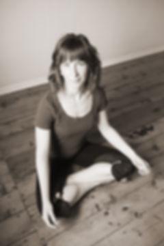 Massothérapeute, massage thérapeutique, Massothérapie, massage, Annie St-Amour, Magog, Orford, Hatley, Estrie, Pilates