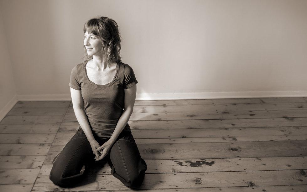 Massothérapeute, massage thérapeutique, Annie St-Amour, Magog, Orford, Hatley, Estrie