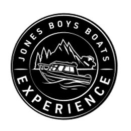 Jones Boys Boats