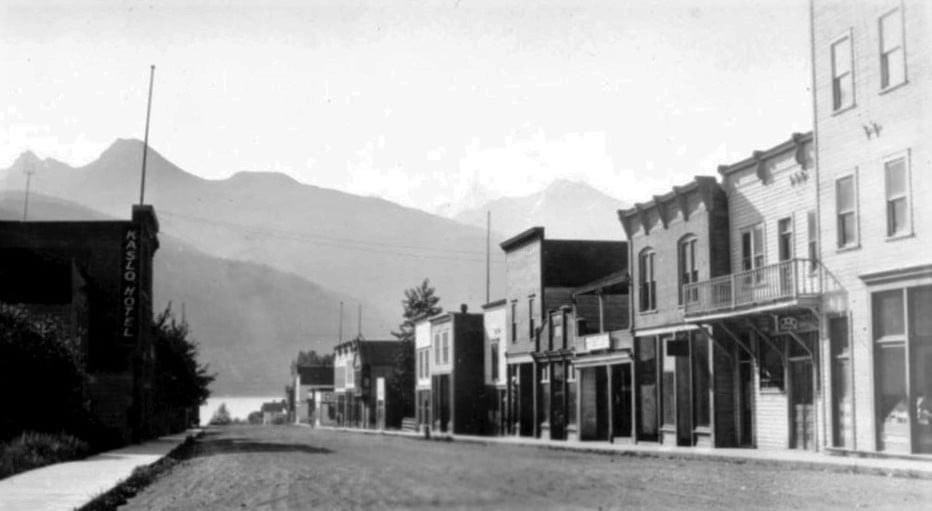 Kaslo 1902.JPG