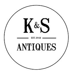 Antiques, Gifts, KnickKnacks