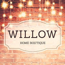 Willow Home