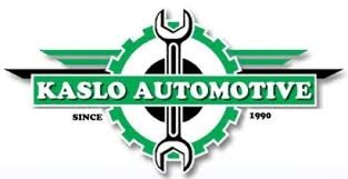 Kaslo Automotive