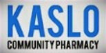 Health & Wellness, Pharmacy, Gifts