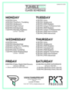 2020 Schedule_2.11.20 (1).png