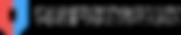 Gxztdex3iD6GtLxYz7Ho3g-logo-horizontal-1