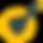 Symantec EP mobile