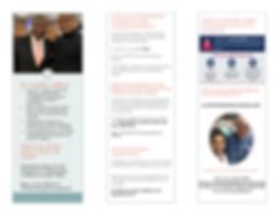 Senior Citizen Coalition_Page_2.png
