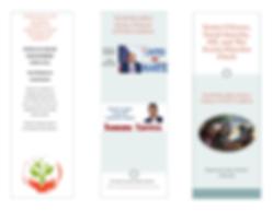 Senior Citizen Coalition_Page_1.png
