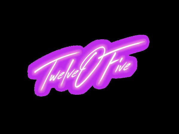Logo 12o5.png