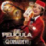 220px-De_Película_(Gloria_Trevi).jpg