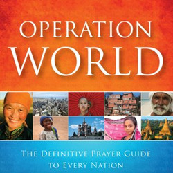 Operation World