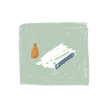 ELSY_02_What_rough_transparent.png