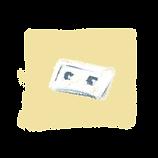 ELSY_03_FastLife_rough_transparent.png