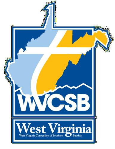 WVCSB