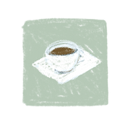 ELSY_08_CafeSociety_rough_transparent.pn