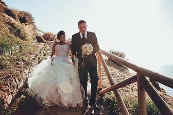 wedding_italy_love-1.jpg