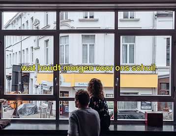 3_Maud_Sofie_Vooruitzicht3.jpg