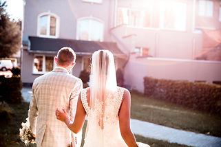 wedding_color_back-1.jpg