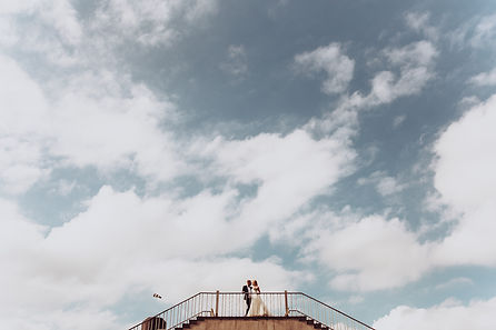 wedding_sky-1.jpg
