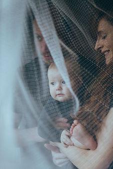 baby_family-1.jpg